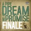 Couverture de l'album A Pipe Dream and a Promise