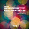 Cover of the album Never Gonna Let You Down (Husky Remixes) [feat. OBY] - Single