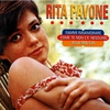 Cover of the album Rita Pavone