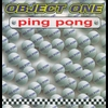Cover of the track Ping Pong