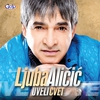 Cover of the album Uveli Cvet