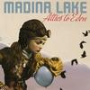 Cover of the album Attics To Eden (Special Edition)