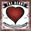 Couverture de l'album The Heart