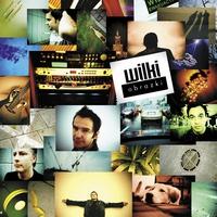 Cover of the track Obrazki