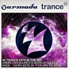 Cover of the album Armada Trance, Vol. 17 (40 Trance Hits In the Mix)