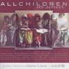 Cover of the album All Children In School