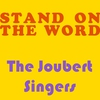 Cover of the album Stand On the Word - EP