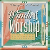 Cover of the album Winds Of Worship 6 - Live From Southern California