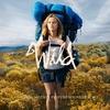 Couverture de l'album Wild: Original Motion Picture Soundtrack