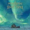 Couverture du titre Arctic Cell