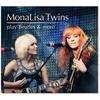 Couverture de l'album MonaLisa Twins Play Beatles & More