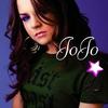 Cover of the album JoJo