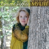 Cover of the album My Life