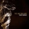 Couverture de l'album The One You Love - Single