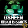 Cover of the album Disko Biscuits, Vol. 2 - EP