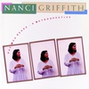 Cover of the album The MCA Years - A Retrospective: Nanci Griffith
