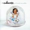 Cover of the album Et le monde sera meilleur...
