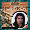 Cover of the album Oro Salsero