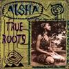 Couverture de l'album True Roots