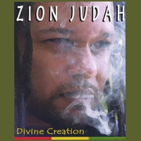 Cover of the track Divine Creation