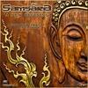 Cover of the album Samsara 'A New Begining'