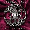 Cover of the album Liferider