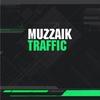 Cover of the album Traffic - Single