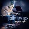 Couverture de l'album Sleepless Nights (Bonus Track Version)