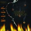 Cover of the album Unholy Terror