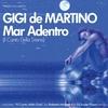 Cover of the album Mar Adentro  (Il Canto Della Sirena)