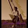 Couverture de l'album Lonesome Traveler