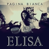 Cover of the album Pagina bianca - Radio Version - Single