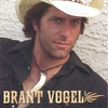 Cover of the track Outlaw Country Music