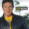 Cover of the album A Dança Do Bailão
