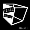 Cover of the album Square 1 (feat. Dean Gray)
