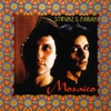 Cover of the album Mosaico