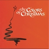 Cover of the album The Colors of Christmas