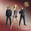Cover of the album Paradise - EP