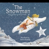 Cover of the album The Snowman