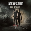 Cover of the album Fire & Smoke - Single
