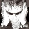 Couverture de l'album Wat Jij Wil