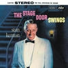 Cover of the album The Stage Door Swings