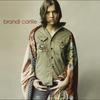 Cover of the album Brandi Carlile (Bonus Track Version)