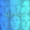 Couverture de l'album SONOSings (Bonus Track Version)
