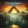Cover of the album Delta