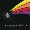 Couverture de l'album Imperial Drag