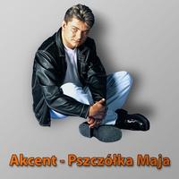 Cover of the track Pszczółka Maja - Single