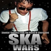 Cover of the album Ska Wars (,Collection)
