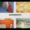 Couverture de l'album Supermercato