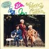 Cover of the album Valerie's Garten